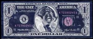 us-dollar-worried