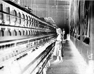 Child_Labor_in_Factory