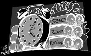 eurozone-debt-crisis-By-Carlos-Latuff