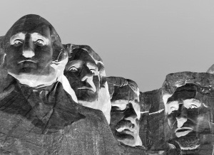 mt-rushmore-presidents-darrell-storts