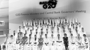 participants-of-the-g20