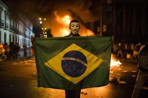 brazilian-flag-v