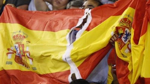 Spanish-flag-jpg