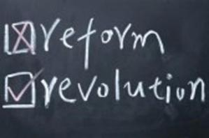 16612892-reforma-o-revolucion-eleccion