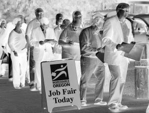 worksource-oregon-job-fair
