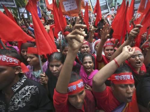 v2-factory-bangladesh-ap