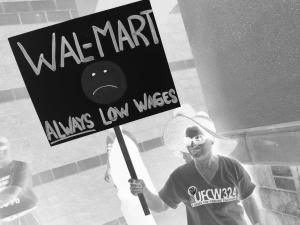 wal-mart-relies-on-taxpayers-to-subsidize-low-wages