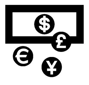 2002_currency_exchange_AIGA_euro_money