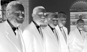 presidents1