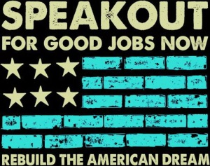 CTW-SpeakoutForGoodJobs-2co