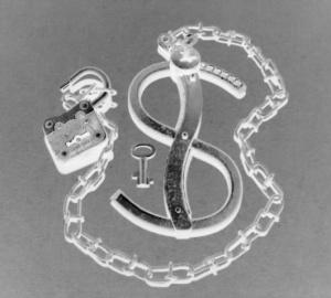 dollarhandcuffs
