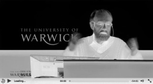 warwick-harvey
