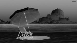 chair-on-the-beach-1082-2560x1440