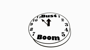 clock-new