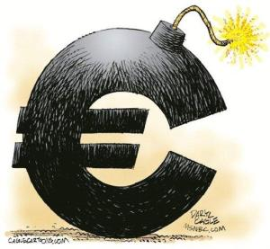 euro-bomb