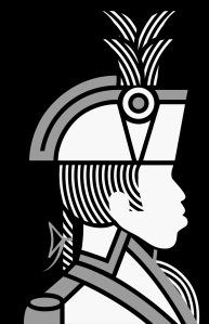 jacobin_logo