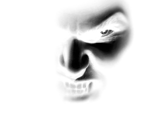 vampire-desktop-hd-wallppers-full