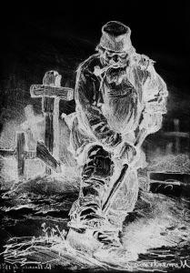 Vasnetsov_Grave_digger