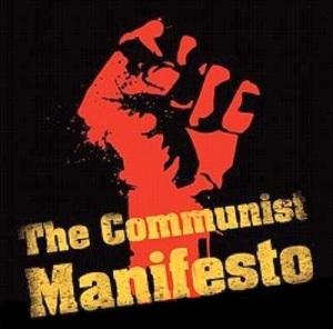2the-communist-manifesto