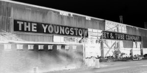 YoungstownPlant