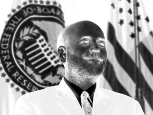 ben-bernanke-goes-hardcore-dove