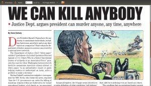 pete-afp-cartoon-obama-plays-with-drones
