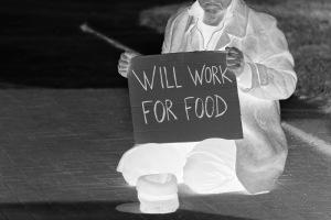 homeless_blog