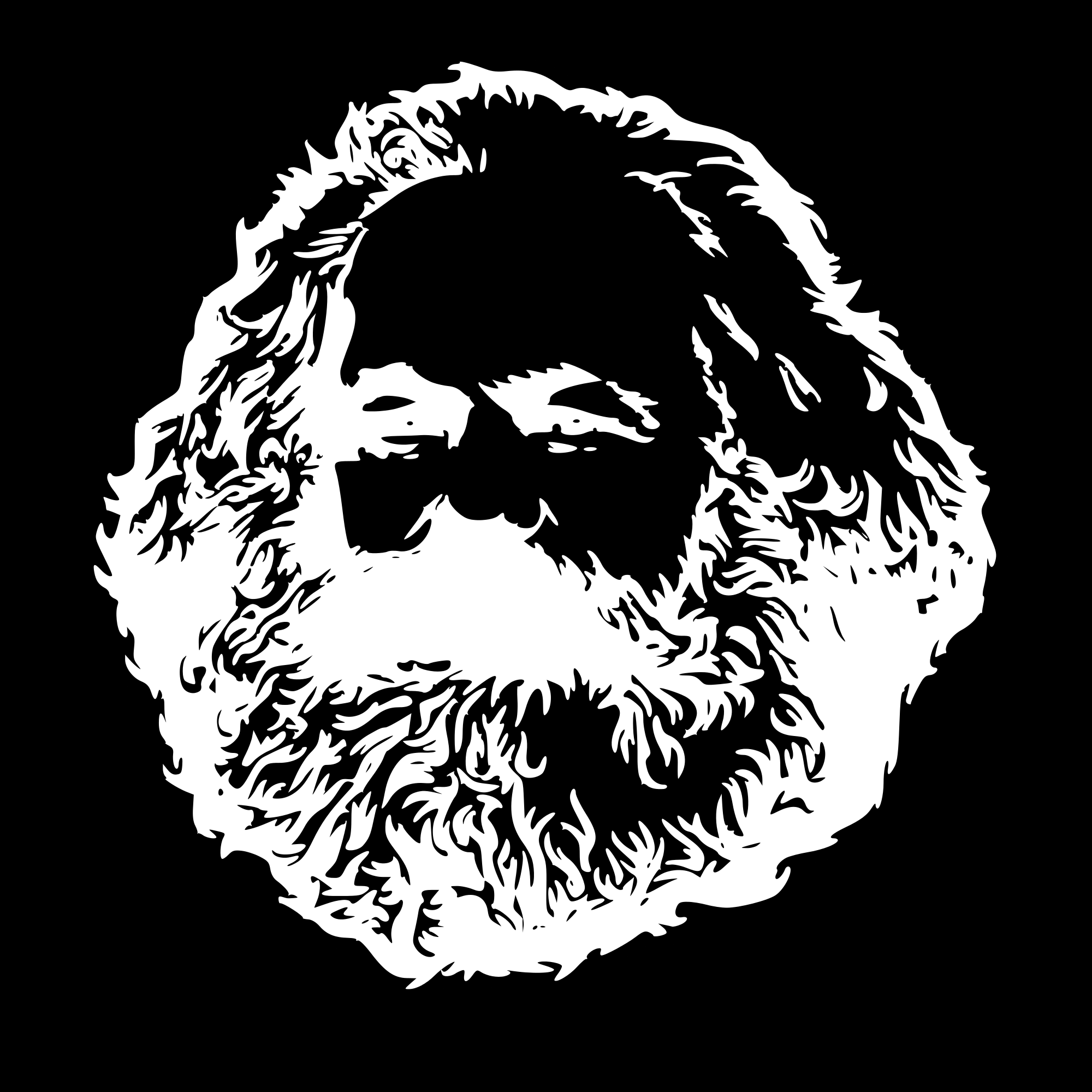 theories of surplus-value pdf marxists.org