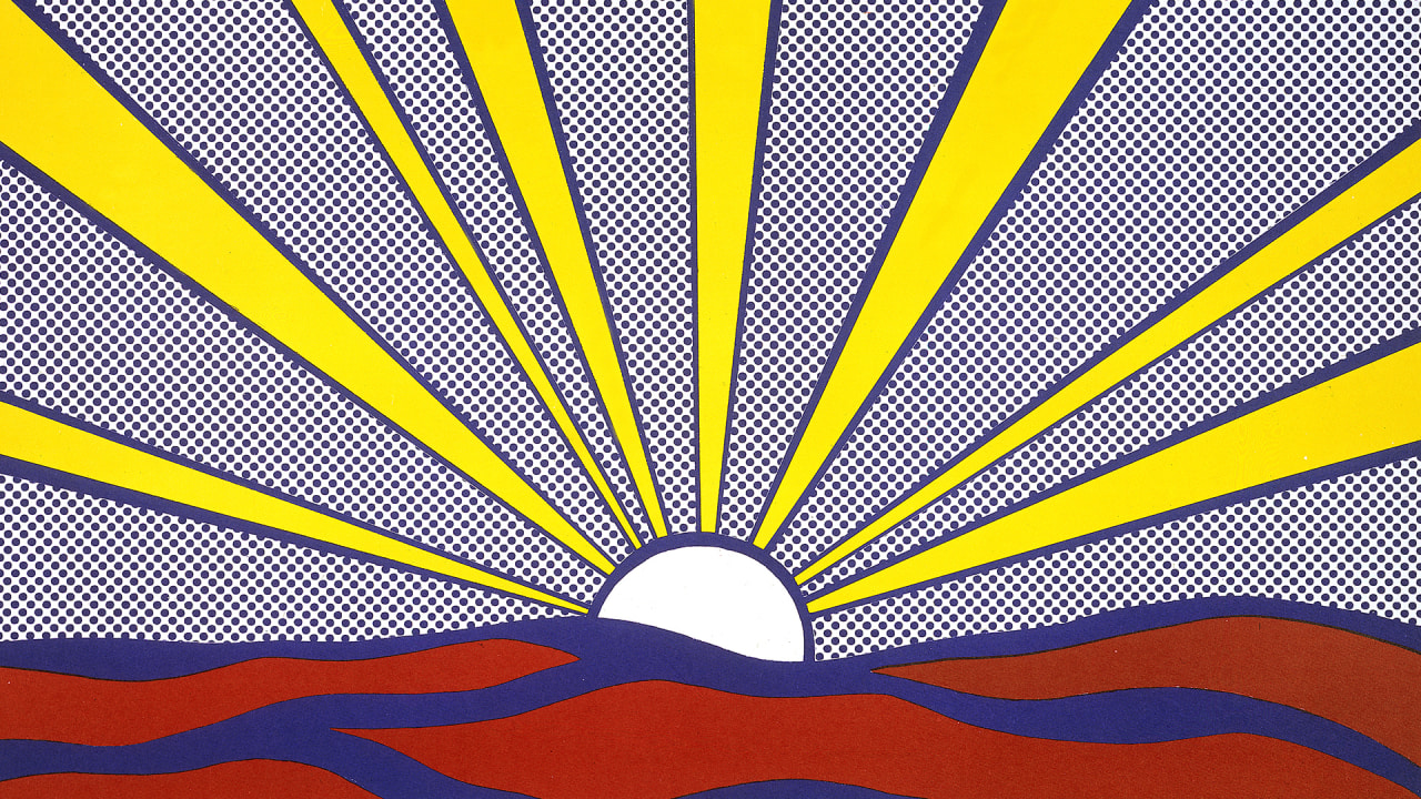 3049767-poster-p-2-spy-the-unsung-psychedelic-pop-art-landscapes-of-roy-lichtenstein