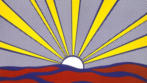 3049767-poster-p-2-spy-the-unsung-psychedelic-pop-art-landscapes-of-roy-lichtenstein
